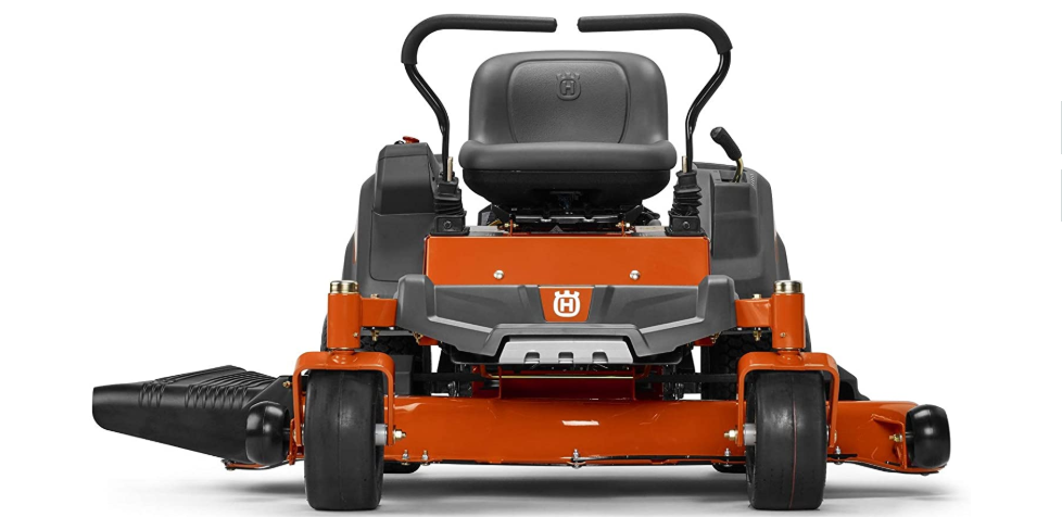 Best Mowers for 7 Acres