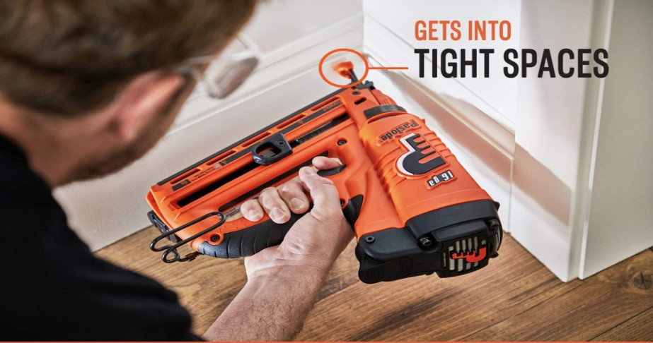 Best Paslode Framing Nailers Review